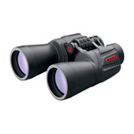 Бинокль Redfield Renegade 10x50 black