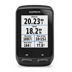 Велокомпьютер GARMIN Edge 510 HRM+CAD