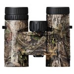 Бинокль Leupold BX-2 Tioga HD 10х32 Roof Mossy Oak Breakup Country