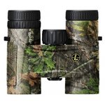 Бинокль Leupold BX-2 Tioga HD 8х32 Roof Mossy Oak Obsession