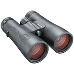 Бинокль Bushnell Engage DX 12x50